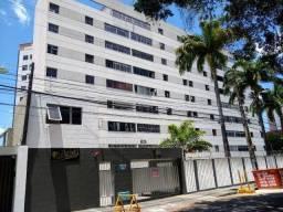 Apartamento no Bairro de Fátima nascente a 100m da Rodoviária 113m2