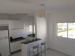 Locação anual - Apartamento 2 dormitórios no bairro Tabuleiro