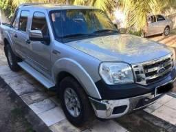 Ranger 2010 6.990,00 Mais Parcelas de 427,00