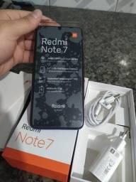 Top Xiaomi Redmi Note 7 3 Ram 32 GB