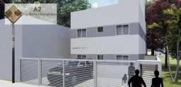 Residencial em Mangabeira últimas unidades