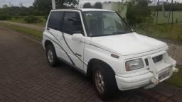Suzuki vitara 98 - 1998