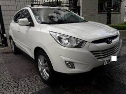 Hyundai IX35 2.0 Aut 2015 - 2015
