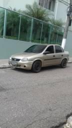 Vende -se carro - 2006