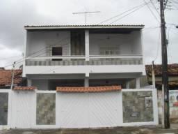 Casa Temporada - Arembepe