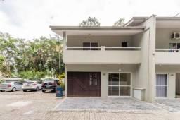 Casa para alugar com 3 dormitórios em Pirabeiraba, Joinville cod:06036.001