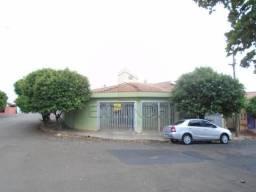 Ref. Imóvel: 9764 - Conj Hab. Antônio Pedro Ortolan - Casas Padrão