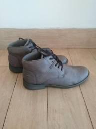 Calçados Masculinos - Campo Grande, Mato Grosso do Sul   OLX 3c83316e86