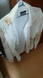 Camisa zara man impotada feita na Turquia 792a4ea7b3a2a