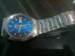Vendo relógio orient
