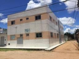 Alugo Apartamento Planalto