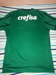 Blusa do Palmeiras Original Tamanho G ccb3a31fafe99