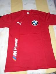 f1edc719cd Camisas BMW 25  Camisas RCR 35  zap (81)998558965