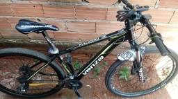 Bike venzo falcon 29 hidraulica