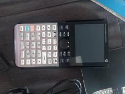 Hp prime Calculadora gráfica