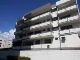 Lindo e amplo apartamento - 147m2 - próximo ao Shopping Manaíra