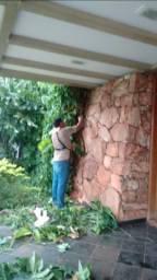 Jardineiro 62985602128 belle jardim