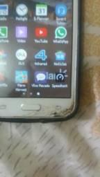 Samsung galaxy wim