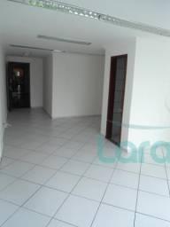 Escritório para alugar em Centro, Macaé cod:1533