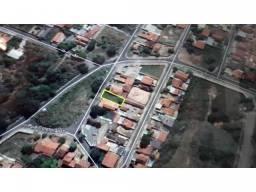 Loteamento/condomínio à venda em Jardim santa amalia, Cuiaba cod:22438