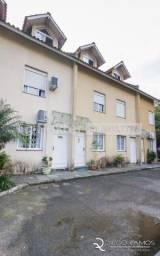 Casa à venda com 3 dormitórios em Teresópolis, Porto alegre cod:186285