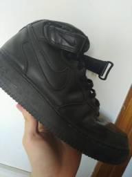 Nike air force f1