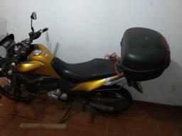 Moto XRE 300 2010 - 2010