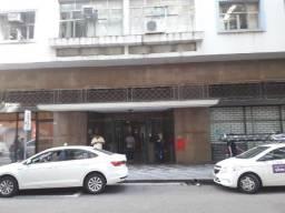 Escritorios próx Praça da República R$ 2.000,00
