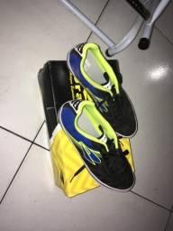 Futsal Dray 39