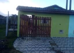 Alugo casa em Mongagua - temporário