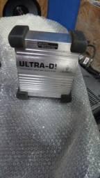 Bheringer Ultra D Booster