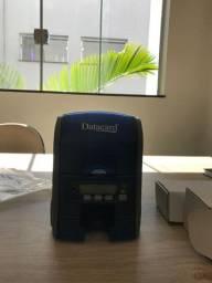 Impressora datacartd sd 360