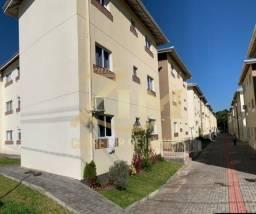 Aluga-se Apartamento Terreo, no Bairro Santa Clara, Camboriú/SC