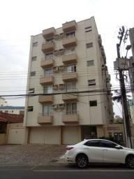 Apartamento de 3 Dorm(Suíte) com sacada Ao lado do Estádio Criciúma