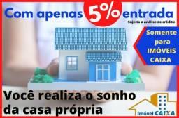 SANTA BARBARA D'OESTE - VILA DIVA - Oportunidade Caixa em SANTA BARBARA D'OESTE - SP   Tip