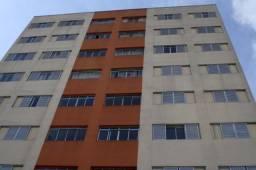 Apartamento à venda com 1 dormitórios em Vila madalena, São paulo cod:122736