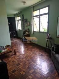 Título do anúncio: Apartamento à venda com 2 dormitórios em Santa efigênia, Belo horizonte cod:45671