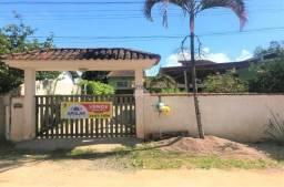 Casa à venda com 4 dormitórios em Balneário jd. pérola do atlântico, Itapoá cod:929448