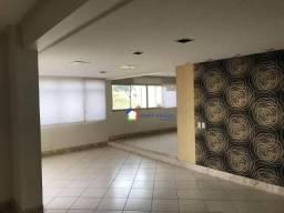 Apartamento com 4 dormitórios à venda, 250 m² por R$ 790.000 - Setor Oeste - Goiânia/GO