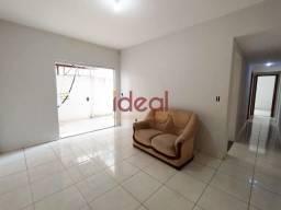 Apartamento à venda, 2 quartos, 1 vaga, Santa Clara - Viçosa/MG