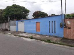 Casa+terreno