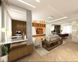 Cond.Jardins de Monet  5 Dormitórios  Suíte  2 Vagas  475 m²Priv  Campo Comprido