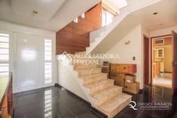 Casa para alugar com 3 dormitórios em Medianeira, Porto alegre cod:229403