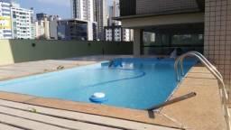 Apartamento para alugar com 1 dormitórios em Funcionários, Belo horizonte cod:ALM1145