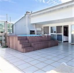 Apartamento à venda com 3 dormitórios cod:BI7822