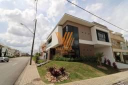 Plaza Madrid | Casa 4 Dormitórios | Suítes | 6 Vagas | 499m²Priv | Neoville