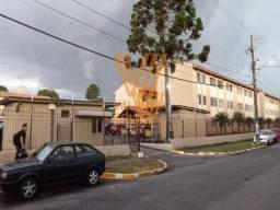 Cond. Cotolengo | 2 Dormitórios | 1 Vaga | Campo Comprido