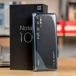 Toda linha Xiaomi - Melhor preço de Goiânia