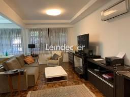 Apartamento à venda com 3 dormitórios em Moinhos de vento, Porto alegre cod:1740