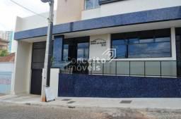 Apartamento à venda com 3 dormitórios em Centro, Ponta grossa cod:391348.022